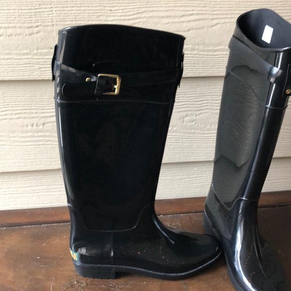 Lauren Ralph Lauren Shoes   Ralph